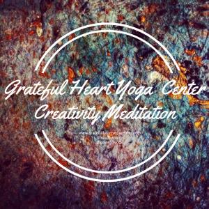 Creativity_MeditaitonArtWork