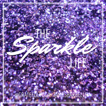 The Sparkle Life