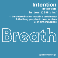 IntentionSetting_Breath