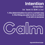 IntentionSetting_calm
