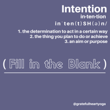 IntentionSetting_fillintheblank