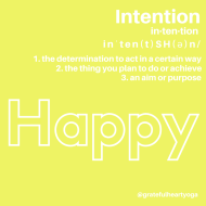 IntentionSetting_Happy
